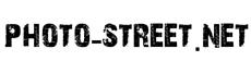 photo-street.net